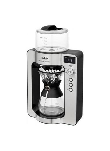 Fakir Aroma Master Kahve Makinesi Renkli
